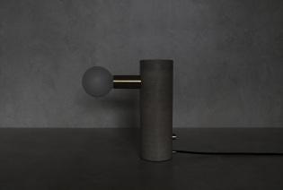 studio-dessuant-bone-_-dorset-117_14-lr_900