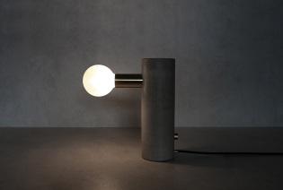 studio-dessuant-bone-_-dorset-117_9-lr_900