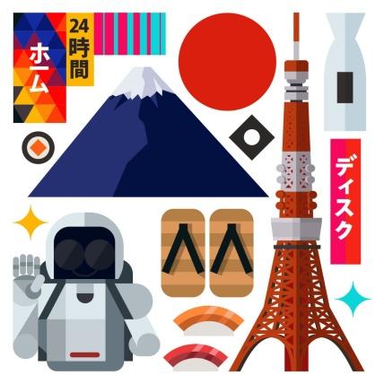 hey_studio_japan1