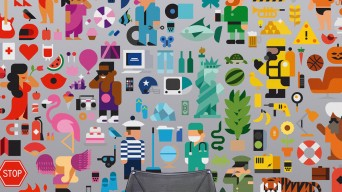 hey_studio_three_mural_img_1689