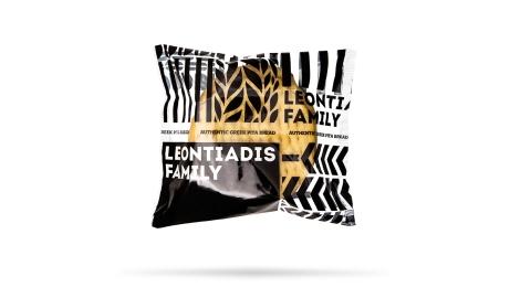 ciwqd58m3000c6dlwtmci0j9f-leontiadis-packaging-02