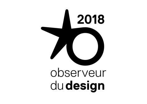 Observeur2018_logo 2