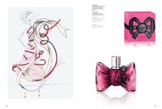 L'Oréal Luxe - Viktor&Rolf