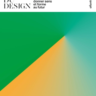 Couv les nouveaux territoires du design 2
